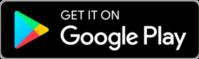 Icons Google play